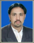 Mr. Jawad Khan